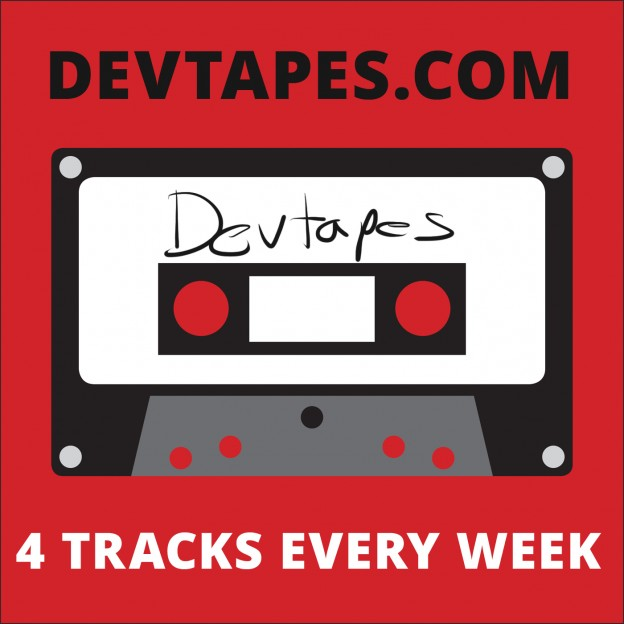 Subscribe to Devtapes Podcast